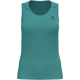 Odlo Active F-Dry Light Eco Crew Neck Singlet Women, jaded